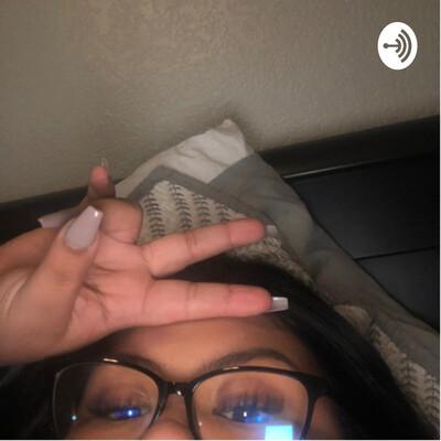 Tortitas Podcast