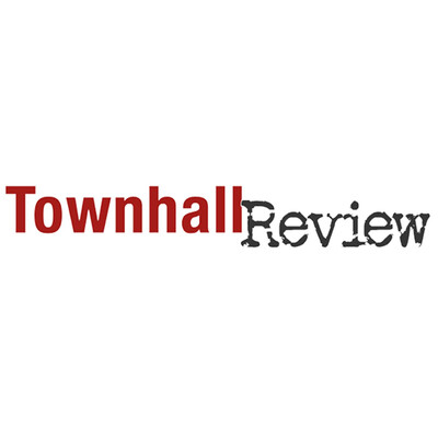 Townhall Review | Conservative Commentary On Today's News