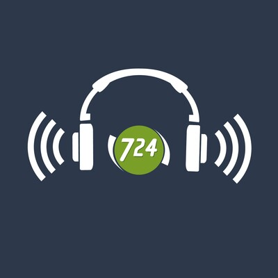 TR724 Podcasts