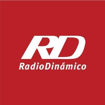 RadioDinámico.