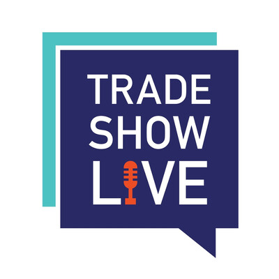 Trade Show Live! On the Road