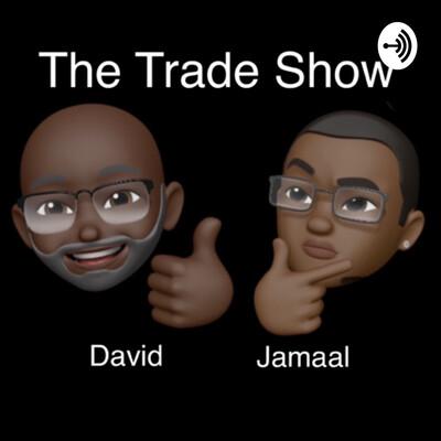 The Trade Show