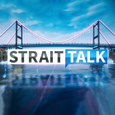 Strait Talk