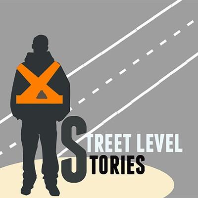 Street Level Stories