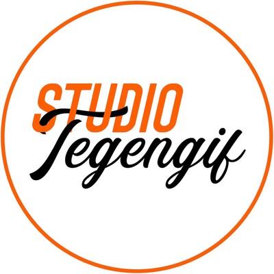 Studio Tegengif