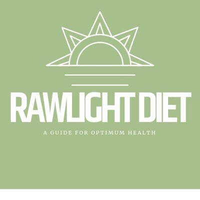 Rawlight Diet Podcast