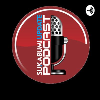 SU Podcast
