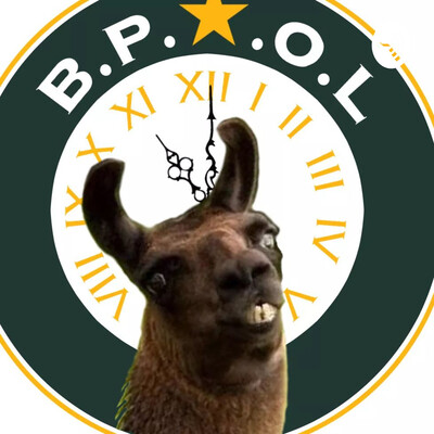 Subthreads: A Greater Green Bay Society of the Llama Podcast