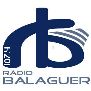 Ràdio Balaguer