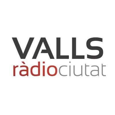 Ràdio Ciutat de Valls