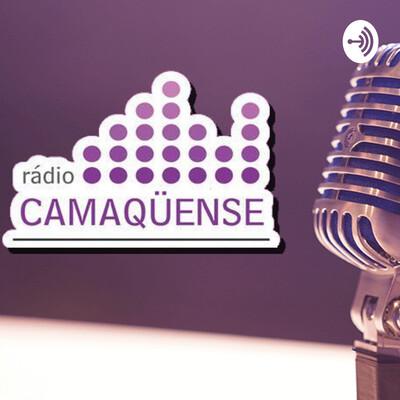 Rádio Camaquense - Podcasts