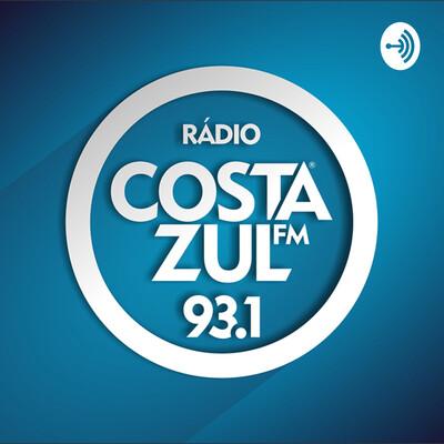 Rádio CostazulFm 93,1