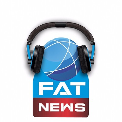 Rádio FATNews