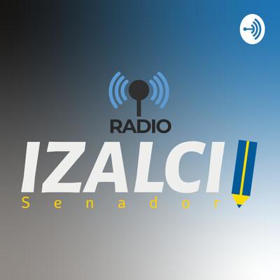 Rádio Izalci