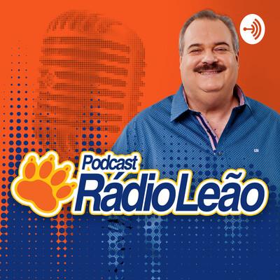 Rádio Leão
