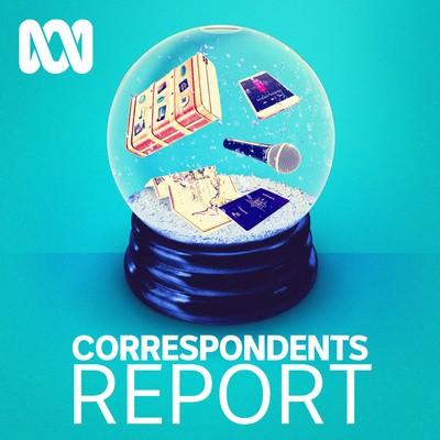 Correspondents Report
