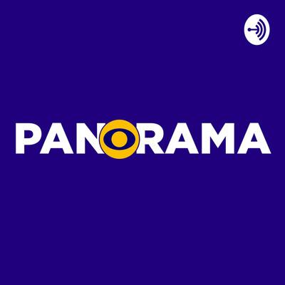 Rádio Panorama