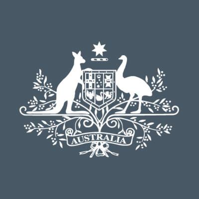 Trans-Tasman Tales