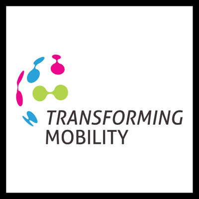 Transforming Mobility Podcast