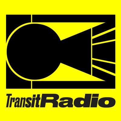 Transit Radio