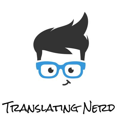 Translating Nerd