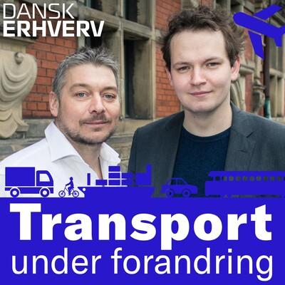 Transport under Forandring