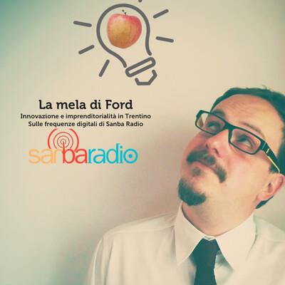 Trasmissioni – La Mela di Ford