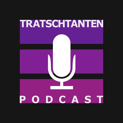 Tratschtanten Podcast