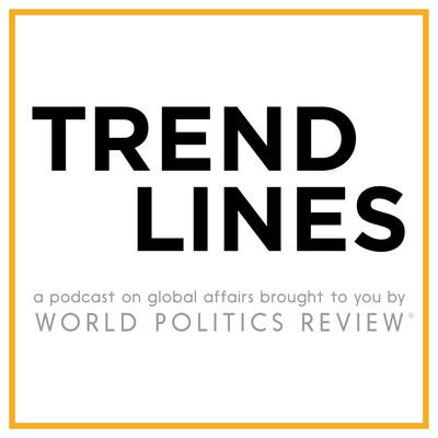 Trend Lines