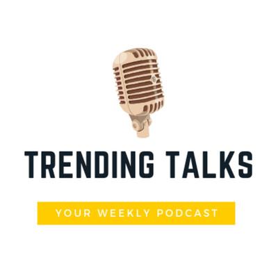 Trending Talks (TT)