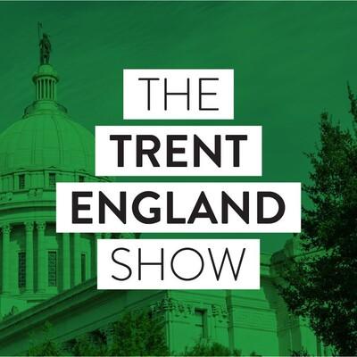 The Trent England Show