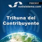 Tribuna del Contribuyente - Notisistema