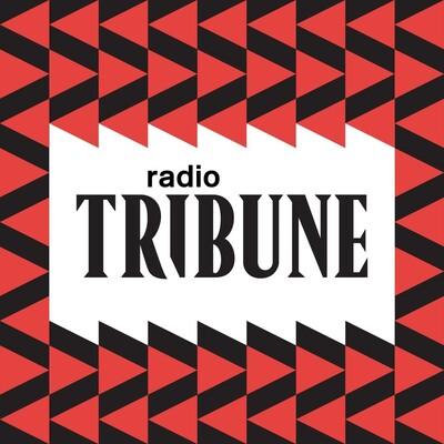 Tribune Radio
