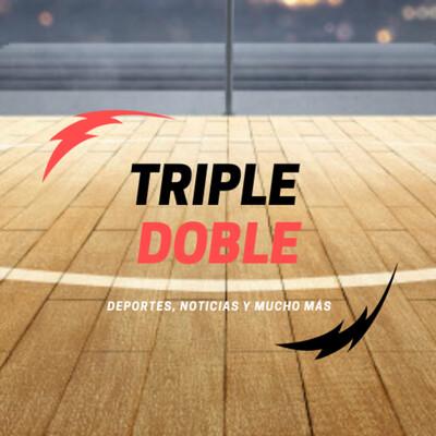 Triple Doble