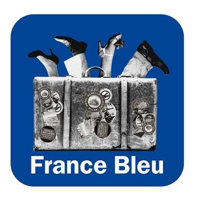 Suivez le guide FB Champagne-Ardenne