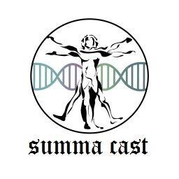 SUMMA Cast