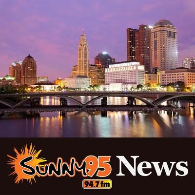 Sunny 95 News