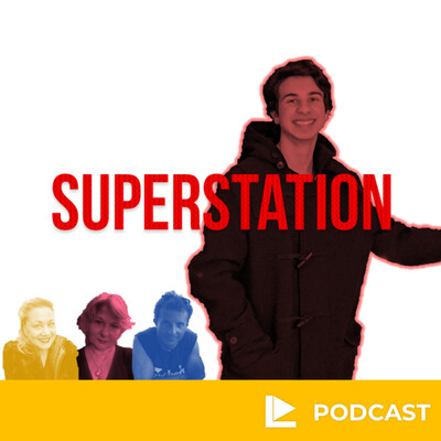 Superstation