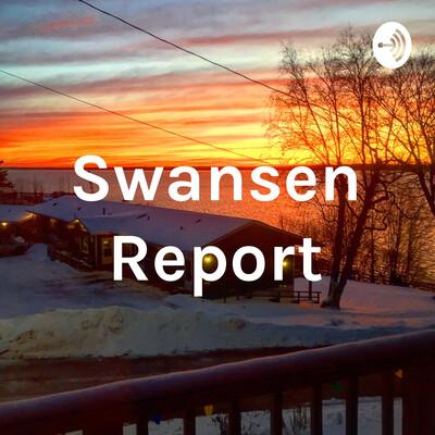 Swansen Report