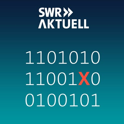 SWR Aktuell Netzagent