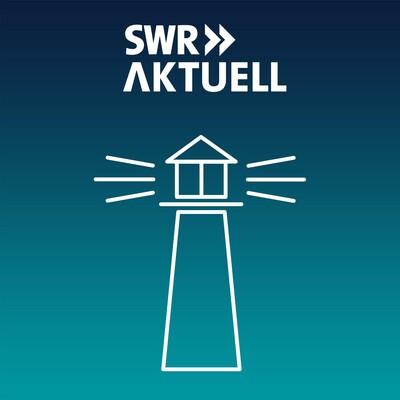 SWR Aktuell Weitwinkel