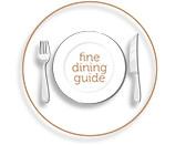Restaurant Dining (UK)