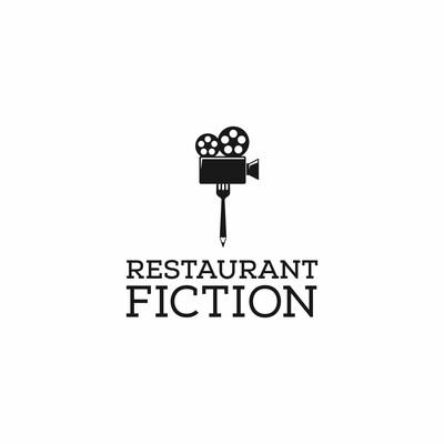 Restaurant Fiction : The Fictional Restaurant Expert