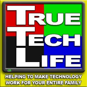 True Tech Life
