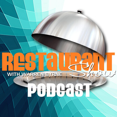 Restaurant Show Podcast