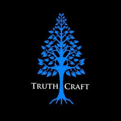 Truth Craft Podcast