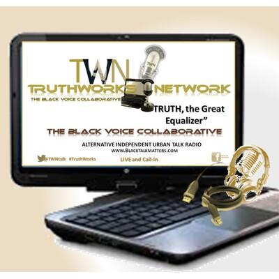 TruthWorks Network Radio
