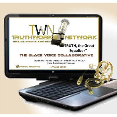 TruthWorks Network Radio