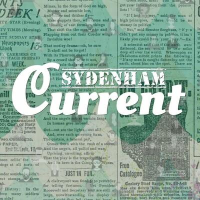 Sydenham Current Sessions
