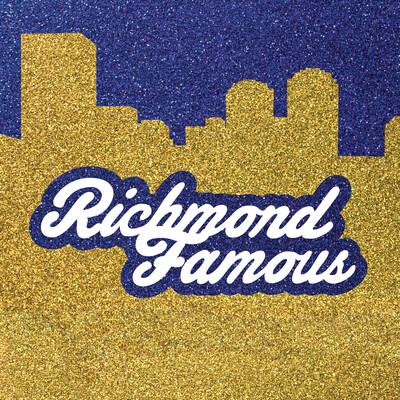 Richmond Famous